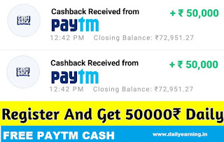[ TOP 3 ] Instant Free PayTm Cash Games app - Play Game Win Money