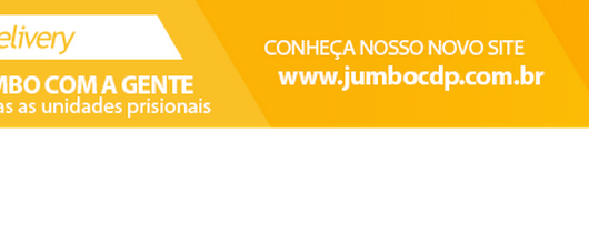 Lista do Jumbo - CPP de Bauru II