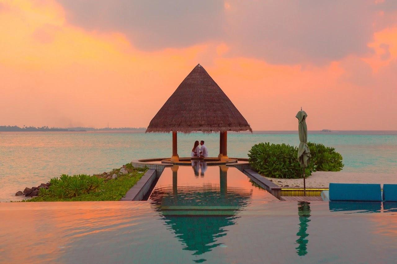 anak-pantai-romantis-foto-asad-photo-maldives