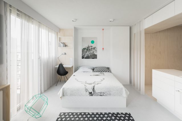 شقة عروسة, تصاميم شقق صغيرة, افكار تصميم للشقق, شقق صغيرة الحجم, فرش شقق صغيرة, شقة صغيرة المساحة, 80 متر, 90 متر, 70 متر, 60 متر, 50 متر, 40 متر,Small, tiny, apartment, under, meter, cozy, studio, design, plan, interior design, house, home, micro, space, spaces, flat