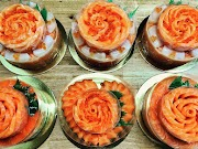 SALMON HQ: Best Sashimi Cakes and Healthy Sushi Bake for Sushi Lovers | Summer Food Trip!