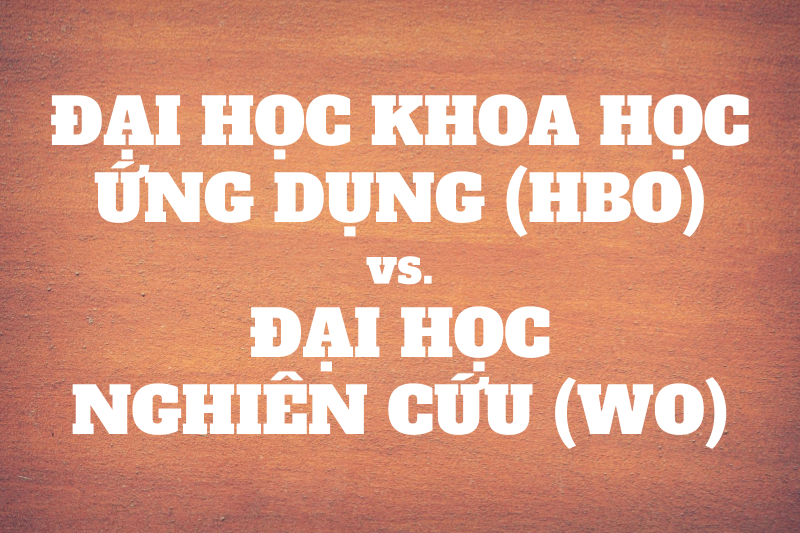 HBO vs. WO