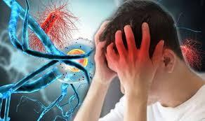 Hospital registra morte por meningite de homem de 25 anos em Sobral, no interior do Ceará