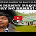 GOODNEWS! Senator Manny Pacquiao namigay ng 100 bahay sa Saranggani!