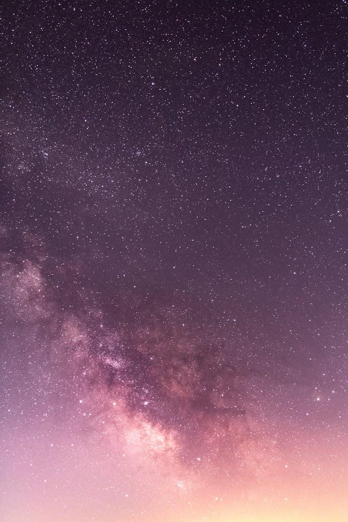samsung galaxy s10 plus wallpaper