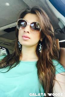 Raai Laxmi Hottest Selfie Images Stills Wallpapers Pictures | Raai Laxmi Hot Selfie