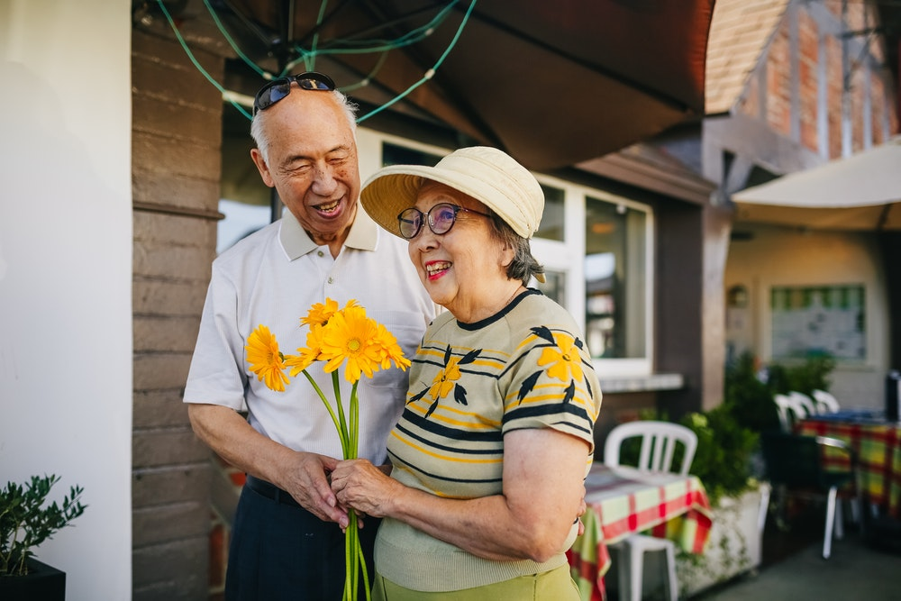 Why Professional Care Is Must-Have As You Age