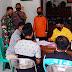 *KPC Banyuresmi PT. Pos Indonesia (Persero) Salurkan 3.826 KPM Bantuan Gubernur Tahap IV Akhir TA.2020*