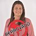 Prefeitura de Amapá do Maranhão está descumprindo Lei da Transparência prefeita Tatiane Maia pode responder por improbidade administrativa.