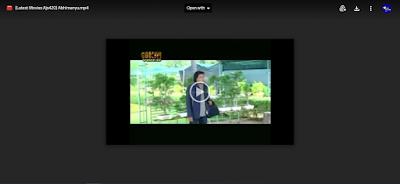 .অভিমন্যু. ফুল মুভি । .Abhimanyu. Full Hd Movie Watch