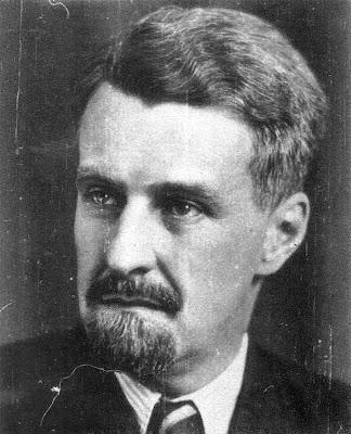 """Konrad Lorenz forjou o termo """"ambiente"""" no sentido ecológico"""