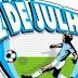 Copa 2 de Julho 2016: Bahia vence Sergipe e vai às semifinais
