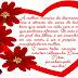 Nossa Mensagem: Feliz Dia das Mães!!