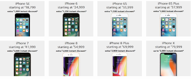 iphone sell