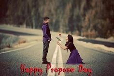 Special propose image love