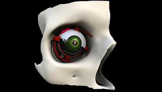 診斷視網膜病變的任務,如今也能交給人工智慧了!(下)