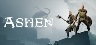 download Ashen malabartown game