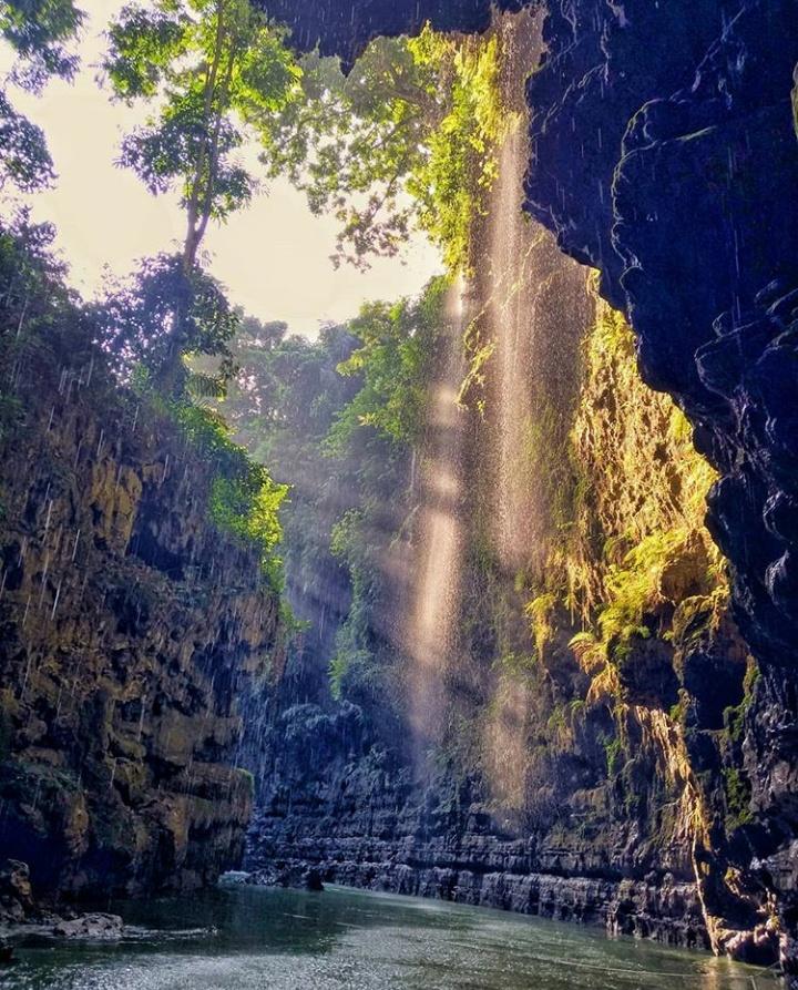 https://www.bodyrafting-guhabau.com/2019/01/harga-paket-body-rafting-green-canyon.html