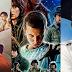 Empresa divulga lista das 10 séries mais assistidas na Netflix; somente duas produções originais aparece na lista e Grey's assume o 1º lugar