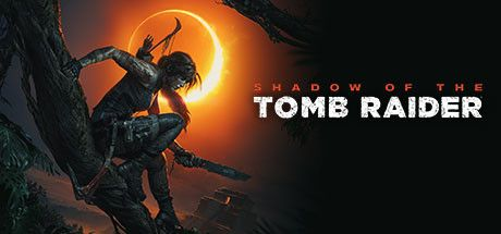 Shadow Of The Tomb Raider-CPY - Download