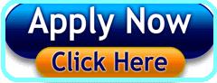 https://erecruitment.bb.org.bd/onlineapp/joblist.php