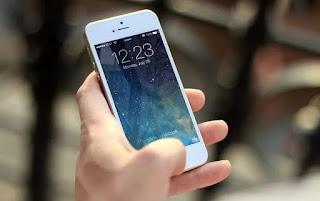 मोबाइल नंबर पोर्ट करवाने का Better तरीका