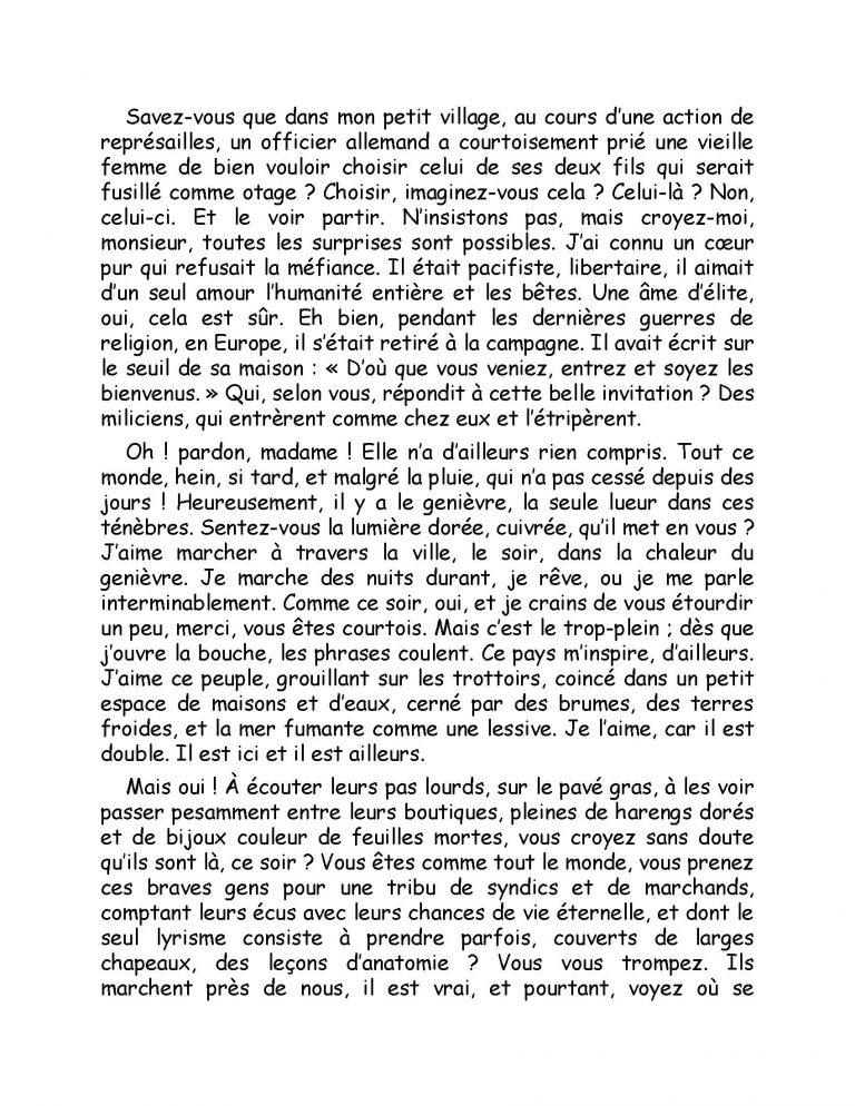 la chute albert camus pdf download