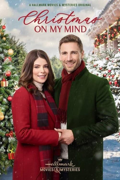 Descargar Christmas On My Mind 2019 Pelicula Completa En Español Latino - Pelicula Completa