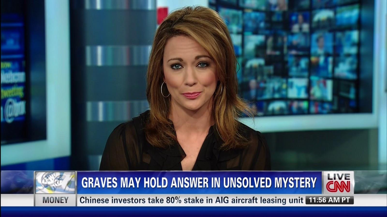 CNN Pinterest: Cnn Brooke Baldwin Pictures To Pin On Pinterest