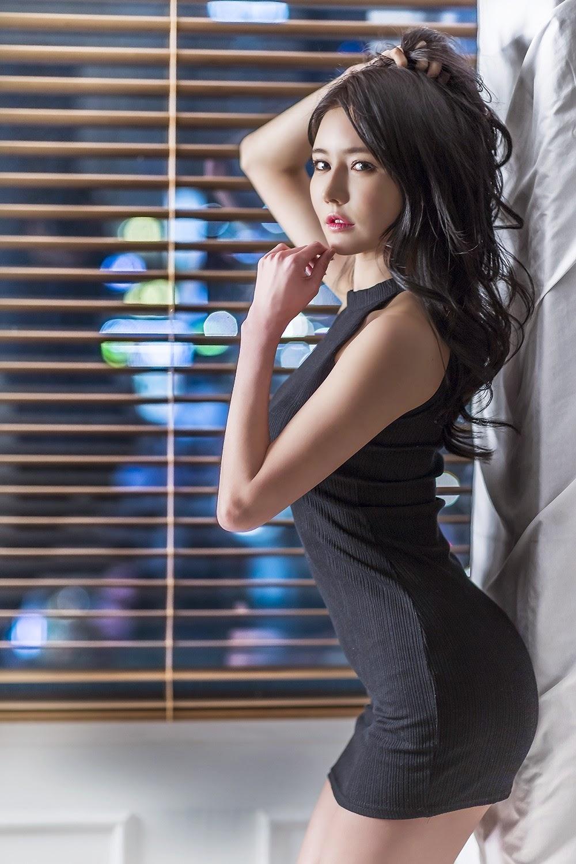 Han Ga Eun - 2015.2.9