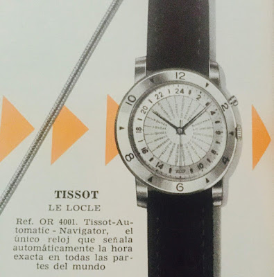 Reloj_Tissot_Navigator_1953_wt