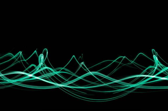 Electrical Simplified Em Wave Propogation