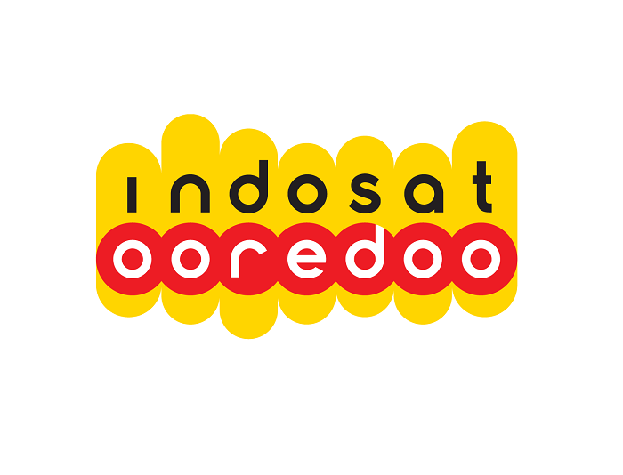 Lowongan Kerja Padang Indosat Februari 2021