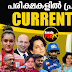 500 Current Affairs Question and Answers in Malayalam | Download PDF | Kerala PSC