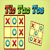 Multiplayer Tic Tac Toe (Fun Game)