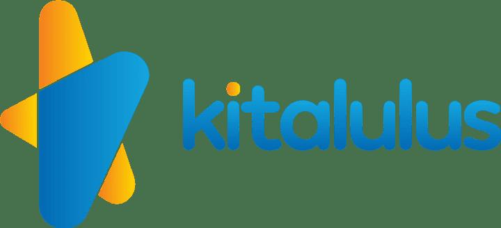 Lowongan Magang Full Remote Customer Success Associate (KitaLulus)