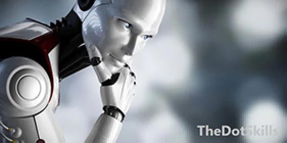 Exemples d'échec de l'intelligence artificielle