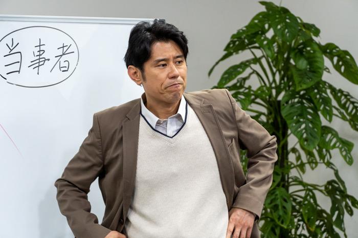 God of Cinema (Kinema no Kamisama) film - Yoji Yamada
