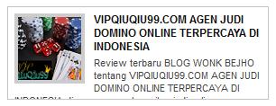 http://www.wonk-bejho1.tk/2018/07/vipqiuqiu99com-agen-judi-domino-online.html