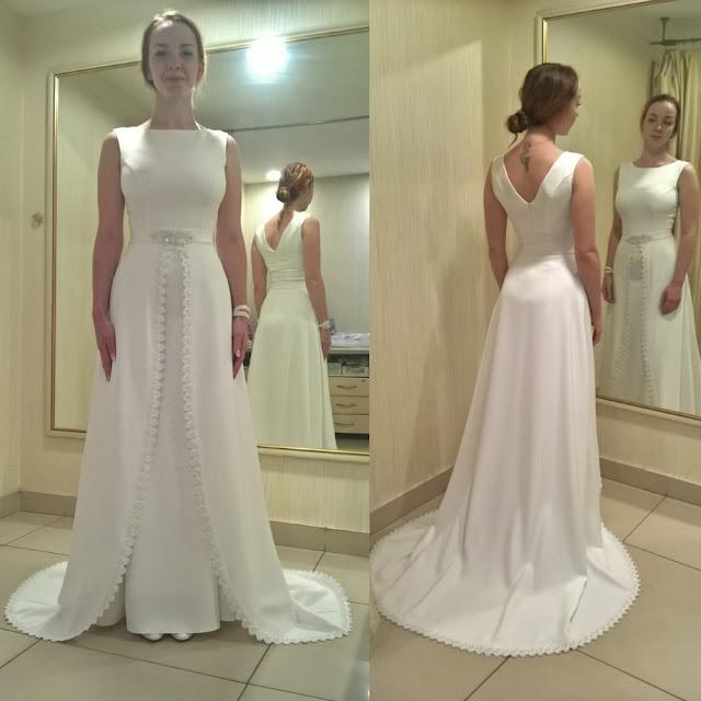 """Невеста в подвенечном платье - Свадебный салон """"Лада"""""""