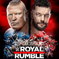 WWE Announces Lineup for Royal Rumble and Royal Rumble Kickoff, Former WWE Star Responds To Royal Rumble Return Speculation
