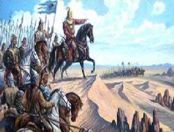 अगर ये इंसान पैदा न होता तो शायद मुस्लिम 12वी सदी में ही ख़त्म होगये होते! | सुल्तान रुकनुद्दीन बाइबर्स | Sultan Ruknuddin Baybars | Sultan Bibers