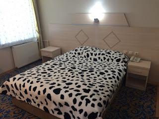 bolu uygulama oteli bolu uygun otel merkez bolu otelleri abant bolu butik oteller bolu otel fiyatları
