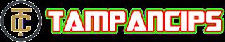 Tampancips Blog