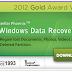 Stellar Phoenix Windows Data Recovery Pro v5 Full