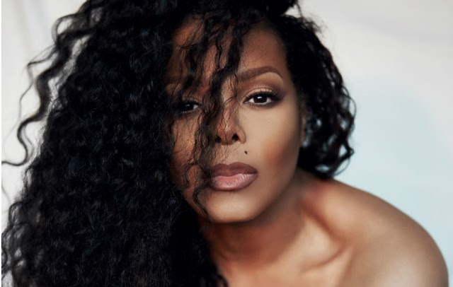 #EndSARS; Janet Jackson lends her voice to campaign, says 'Enough is truly enough'