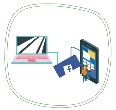 Cara Senang Download Video dari Facebook
