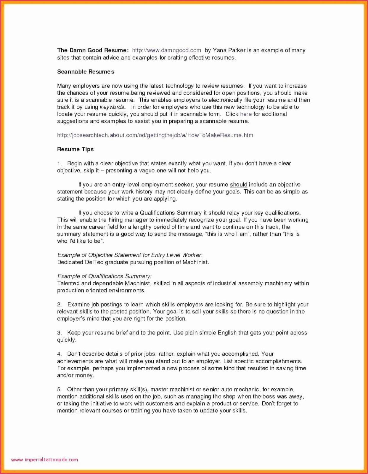 Product Manager Resume Sample, product manager resume sample pdf, product manager resume sample india, product manager resume sample download, product manager sample resume, product marketing manager resume sample, product development manager resume sample, software product manager resume sample, digital product manager resume sample