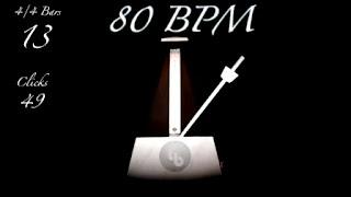 9+ Unsur - Unsur Musik Lengkap Dengan Pengertian dan Penjelasanya