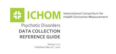 Image of https://www.ichom.org/ website